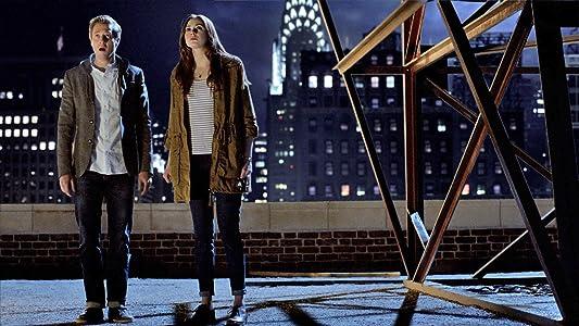 Direct link movie downloads The Angels Take Manhattan [UHD]