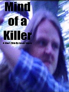 HD movie 720p download Mind of a Killer UK [WQHD]