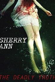 Sherry Ann Poster