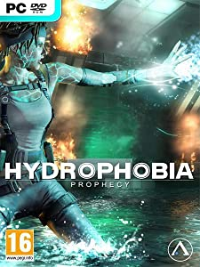 Hydrophobia movie download hd
