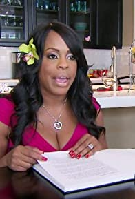 Primary photo for Niecy Nash/Tina Yothers