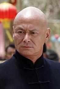 Primary photo for Chia-Hui Liu