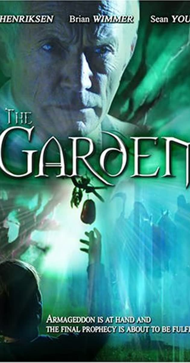 The Garden (2006) - IMDb
