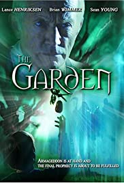 The Garden (2006) Poster - Movie Forum, Cast, Reviews