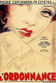 L'ordonnance (1933)