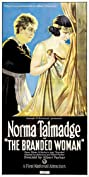 The Branded Woman (1920) Poster