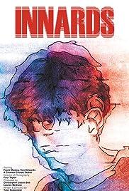 Innards Poster