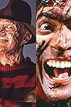 13 Greatest Horror Sequels Ever Made
