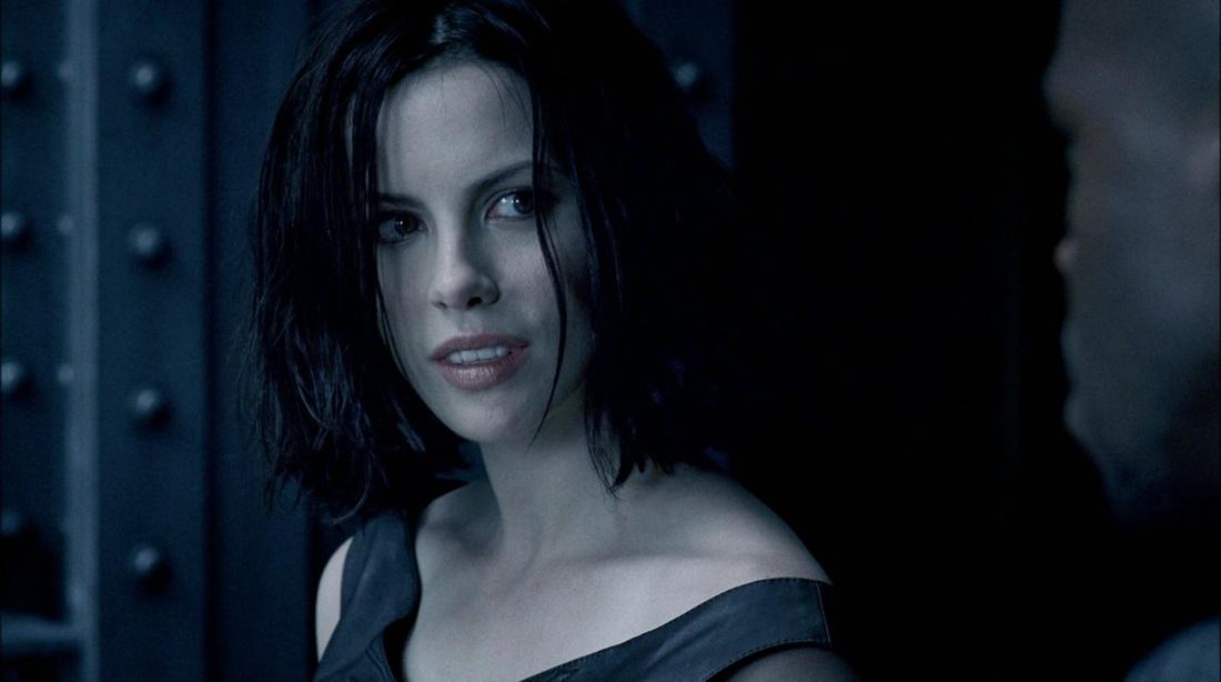 Underworld: Evolution (2006) Online Subtitrat in Romana