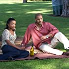 Terrell Tilford and Latoya Torre in The DL Chronicles (2005)