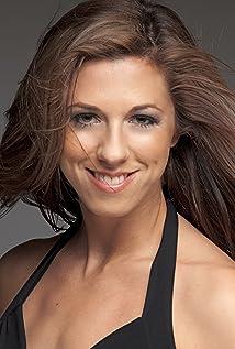 Lisa Konczal Picture