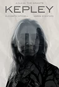 Elizabeth Mitchell in Kepley
