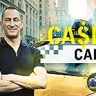 Ca$h Cab (2005)