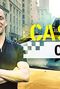 Primary photo for Ca$h Cab