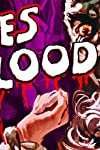 Drive-In Dust Offs: Brides Of Blood (1968)