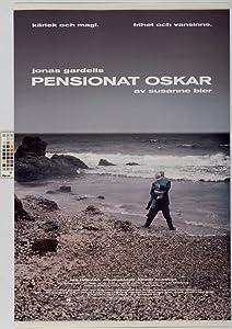 Websites for free movie downloading Pensionat Oskar Sweden [720x400]