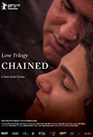 Love Trilogy: Chained (2019)