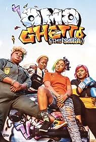 Omo Ghetto: The Saga (2020)