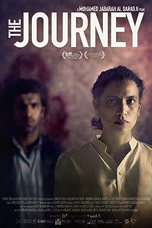 The Journey (I) (2017)
