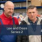 Episode #2.3 (2019)