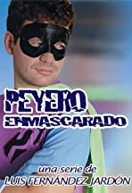 El Peyero Enmascarado