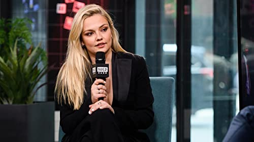"""BUILD: Emily Meade Asked HBO to Hire an Intimacy Coordinator for """"The Deuce"""""""