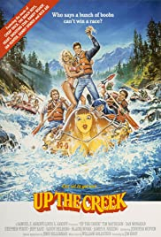 Up the Creek (1984) 720p
