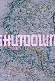 Shutdown Poster