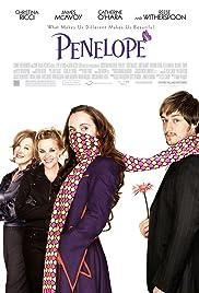 Penelope (2007) ONLINE SEHEN