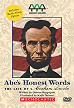 Abe's Honest Words: The Life of Abraham Lincoln - Important Dates