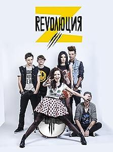 Revolution Z (2012– )