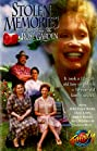 Stolen Memories: Secrets from the Rose Garden (1996) Poster