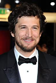 Primary photo for Guillaume Canet