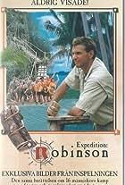 Expedition: Robinson