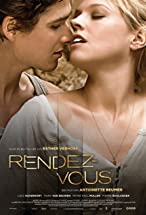 Primary image for Rendez-Vous