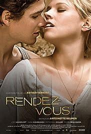 Download Rendez-Vous (2015) Movie