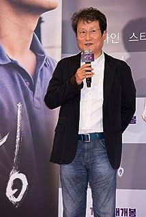 Seong-kun Mun New Picture - Celebrity Forum, News, Rumors, Gossip