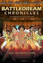 Battledream Chronicles: A new beginning