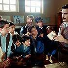 Le maître qui laissait les enfants rêver (2007)