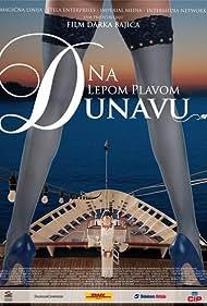 Na lepom plavom Dunavu (2008)