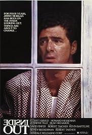 Inside Out(1986) Poster - Movie Forum, Cast, Reviews