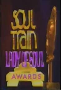 Primary photo for 1st Annual Soul Train Lady of Soul Awards