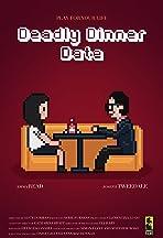 Deadly Dinner Date