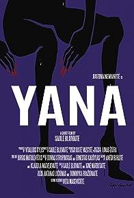 Primary photo for Yana