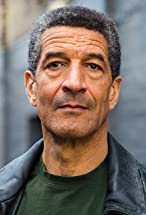 Paul De La Rosa's primary photo