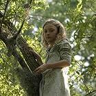 Dakota Fanning in Hounddog (2007)