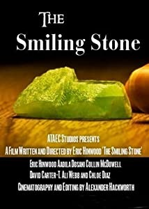 The Smiling Stone by