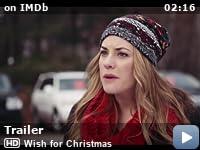 see all 2 videos - Imdb White Christmas