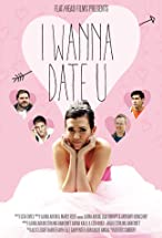 Primary image for I Wanna Date U