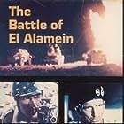 Frederick Stafford in La battaglia di El Alamein (1969)